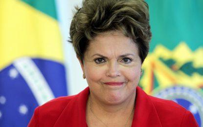Управляващите в Бразилия – с партийни каси с двойно дъно
