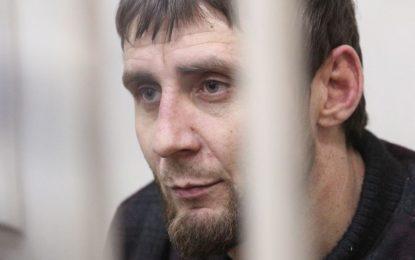 Свидетел на убийството на Немцов развали версията на Кремъл