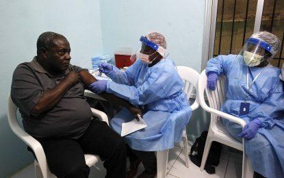 Изписват последния пациент с ебола в Либерия