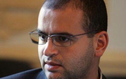 Шефът на антикорупцията в Румъния арестуван – няма да идва в София