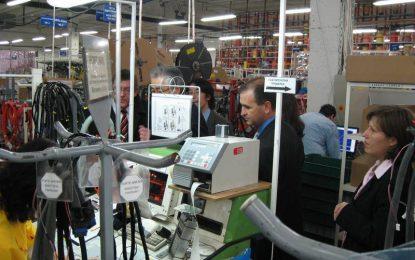 Стачката в най-голямото предприятие в Ямбол няма да спре