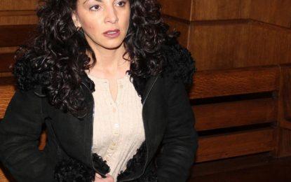 Вдовицата на Самоковеца осъди България в Страсбург
