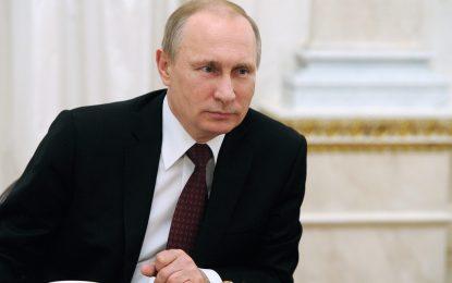 Сухопътна операция в Сирия – НАТО не иска, Москва не казва