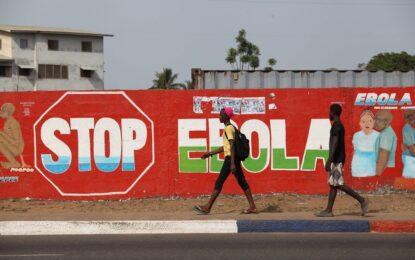 Африка дава срок до август за справяне с еболата