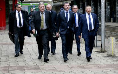 """За Борисов сделката за 1 евро е """"нахалство"""""""