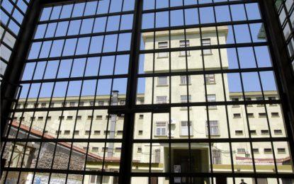 Арестът в Бургас като хотел 2**