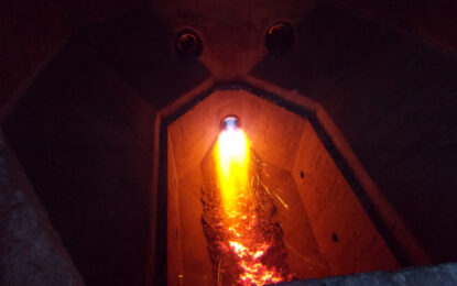 Бургас няма да гори мъртвите си
