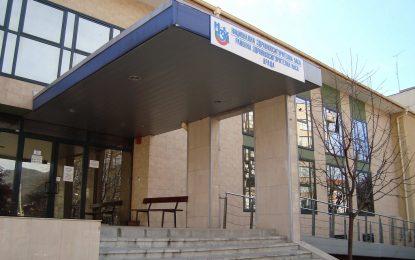 България е спряла да плаща лечение в чужбина, дължи над 185 милиона