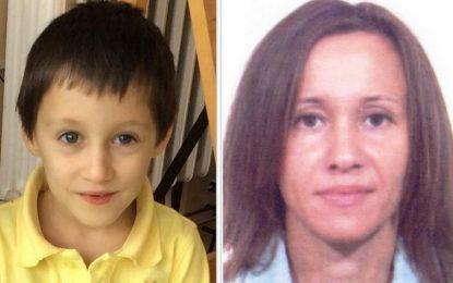 И Русия разследва убийството на малкия Никита