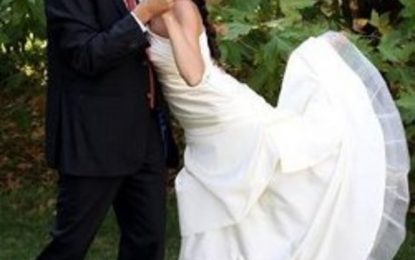 Българи, словенци и португалци се женят най-рядко в ЕС