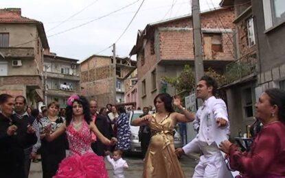 В Пазарджик готвят протест срещу шума от ромски сватби