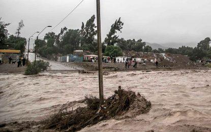 Няма бедстващи българи в Чили, заявиха от МВнР
