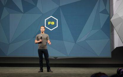 Facebook ни свързва директно с търговците