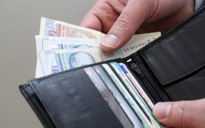 Поморийско село устрои капан за телефонен измамник