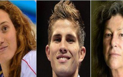 Трима френски спортисти загинаха в трагичен инцидент