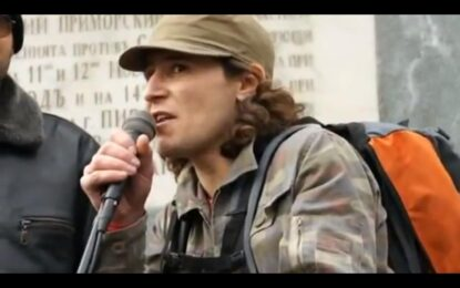 И 2 години от смъртта на Пламен Горанов