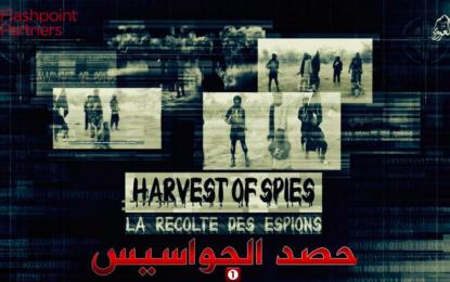 """""""Боко Харам"""" копира екзекуциите на """"халифата"""""""