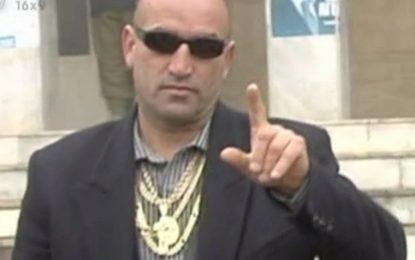 Ценко Чоков е бил подслушван 2 месеца