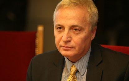 ГЕРБ и Реформаторите с общ кандидат за шеф на Сметната палата