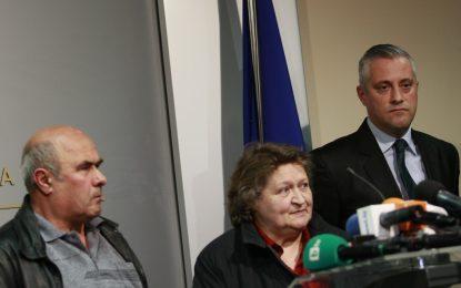 """Синдикатите и Лукарски не се разбраха за """"Дунарит"""", следват протести"""