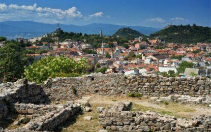 Пловдив въстана срещу крепост на кича в Стария град
