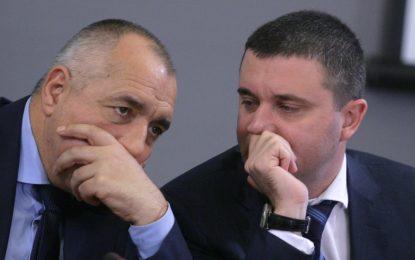 България пусна нов външен дълг за близо €2 милиарда