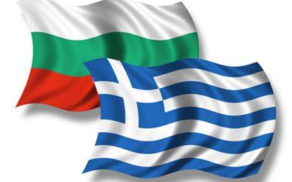 Над 10 000 гръцки фирми избягали от данъци в България