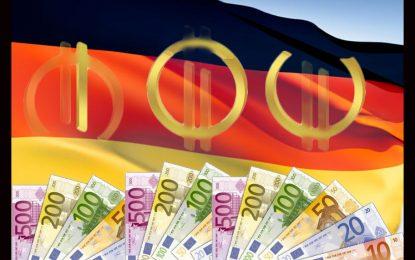 """Съседите на Гърция слагат гръцките банки под """"карантина"""""""