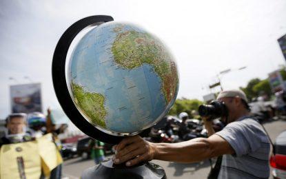 Глобализация за всички или как да я впрегнем в услуга на 99% от хората