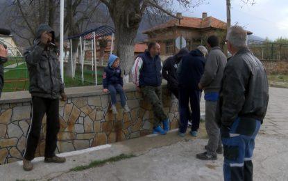 Работниците от ВМЗ-Сопот излизат на протест заради Иганово