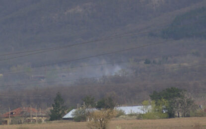 Прокуратурата е открила сериозни нарушения в складовете в Иганово