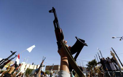 Оръжеен поток: Тръбата за €1.2 милиарда към Близкия изток