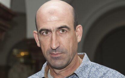 Лечков съди прокуратурата за половин милион