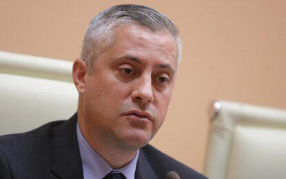 България няма да произвежда цели автомобили, твърди Лукарски