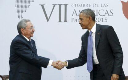"""Куба приветства изваждането си от """"черния списък"""" на САЩ"""