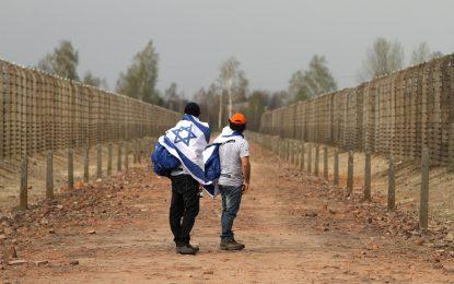 Полша иска обяснения от САЩ за обвинения за Холокоста