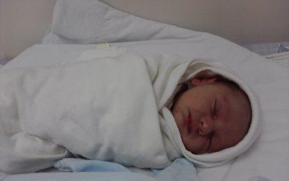 България води по смъртност на новородени в Европа