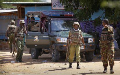 Кения се съвзема след атентата, отнел живота на близо 150 студенти