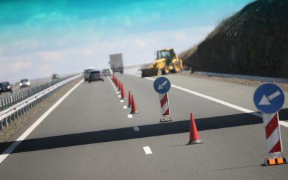 Скопие взема €83 милиона заем за  21 км магистрала до България