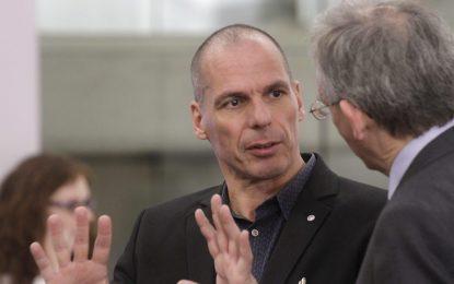 Сделка с кредиторите е единствената опция за Гърция