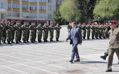 Гражданският съвет на РБ зове за подкрепа на Ненчев