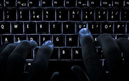 Учени откриват Паркинсон с писане на клавиатура