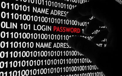Арестуваха Краля на хакерите – българинът Кавръков