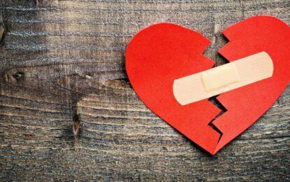 Учени откриха как да възстановят увредена сърдечна тъкан