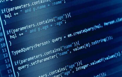 България сред местата с най-талантливи програмисти