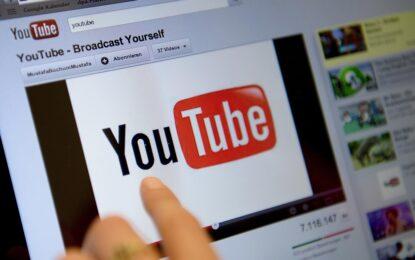 YouTube започва да прави филми