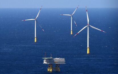 $5.3 трилиона субсидии за енергетика на година