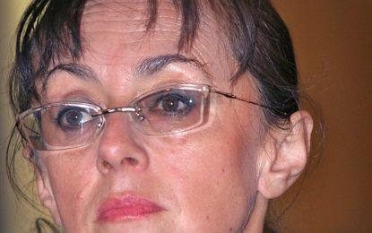 Нели Куцкова: КС няма думата за петата поправка