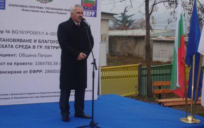 Нов кметски скандал – по Нова тв, в Петрич
