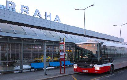 """Чех или словак сложил бомбата в автобуса на """"Омега груп"""""""